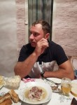 Aleksandr, 28, Drochia