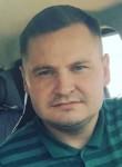 Artur, 29, Ufa