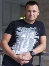 Aleksandr, 38, Russia, Kaliningrad