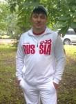 Aleksandr , 41, Podolsk