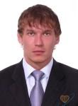 igor, 41  , Pravdinskiy