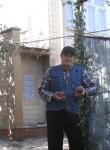 Nikolay, 73  , Zolotonosha