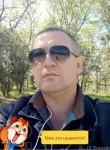 Andrei, 44  , Odessa