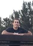 Joseph, 22  , Coconut Creek