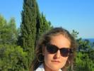 Elena, 33 - Just Me Photography 4