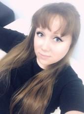 Marina, 29, Russia, Kazan