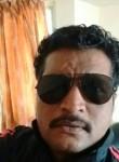 sanjay, 44  , Gangapur (Maharashtra)