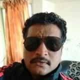 sanjay, 45  , Gangapur (Maharashtra)