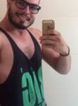 Allan Duarte, 23  , Jales