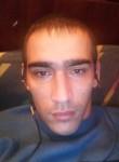 Oleksandr, 28, Kiev