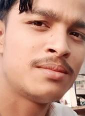 Md juwel, 18, Bangladesh, Dhaka