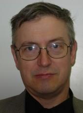 mikhail vorobyev, 68, Russia, Saint Petersburg