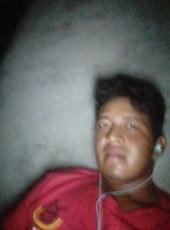 Manuel , 25, Mexico, Acapulco de Juarez