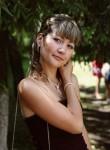 Yasmina, 26  , Orel