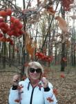 Grona, 56  , Mariupol