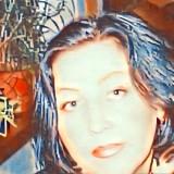 liza, 35  , Turbiv