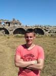 Dmitriy, 35  , Horlivka