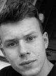 Piotr, 20  , Lomza