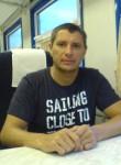 vova, 51, Tuapse