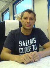 vova, 51, Russia, Tuapse