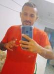 Roberto , 30, Paulista