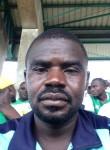 alain, 39  , Douala