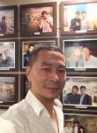 jagmjp, 53  , Singapore