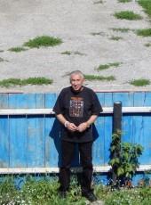georgiy, 46, Russia, Beloretsk