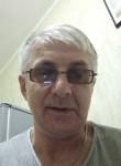 Malik, 48  , Vnukovo