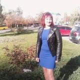 Olga, 42  , Fastiv