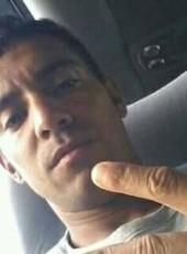 Willian, 27, Brazil, Viamao