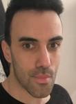 Miguel Angel, 27, Valladolid