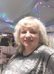 Svetlana, 48, Bryansk