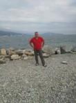 viktor, 44  , Abrau-Dyurso