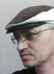 Andrey, 43, Rostov-na-Donu