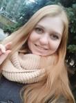 Nastya, 24  , Dymytrov