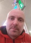 Jhon Smith , 35  , Saratov