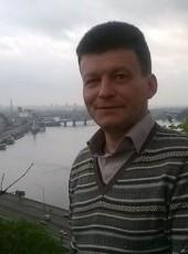 Andrey, 48, Ukraine, Kiev
