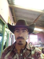 cándido, 31, Mexico, Ecatepec