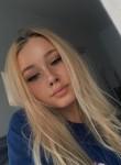 Olesya, 19  , Dmitrov