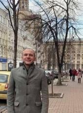 Timofey, 18, Ukraine, Netishyn