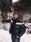 Tokha, 35, Kursk