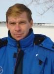 Андрей, 51  , Kyzylorda