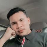 Amir, 21  , Kota Bharu