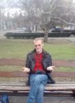 Dmitriy, 29  , Sumy