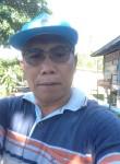Wanlop, 56  , Lop Buri