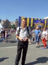 Олексій, 30, Ukraine, Myronivka