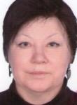 Tamara, 60  , Saint Petersburg