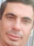 Valmir, 43  , Lencois Paulista