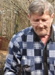 Aleksandr, 68  , Fryazino